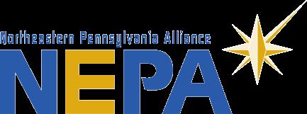 NEPA-Logo.png