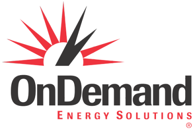 OnDemand-Logo.png