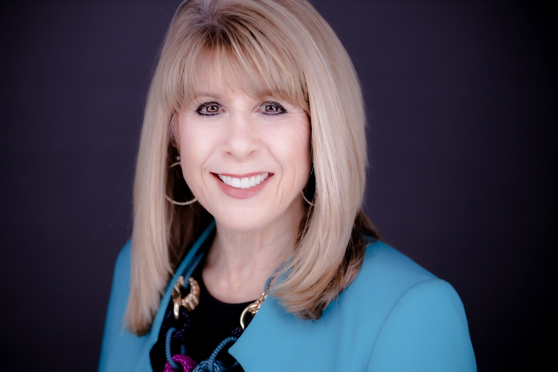 Kathy-Blank.jpg