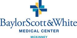 BSW-Medical-Center-McKinney_C_4c.jpg