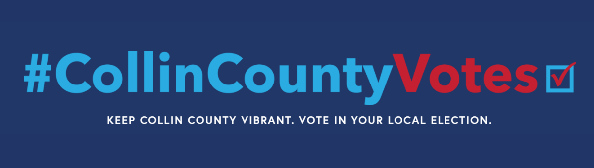 CCVotes-.png