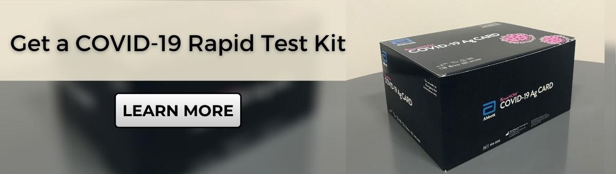 COVID-Rapid-Test-Web-Homepage-2-.jpg