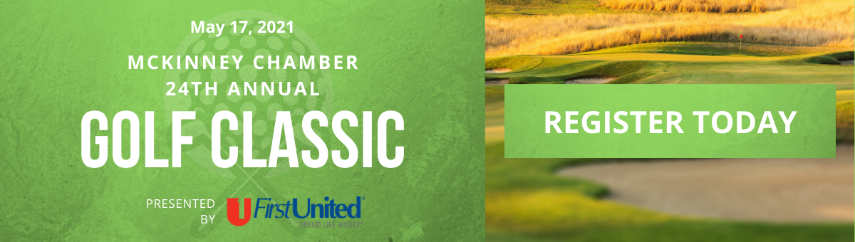 Golf-Classic-Web-Homepage.png