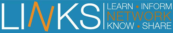 links-banner.jpg