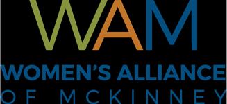 WAM-logo.png
