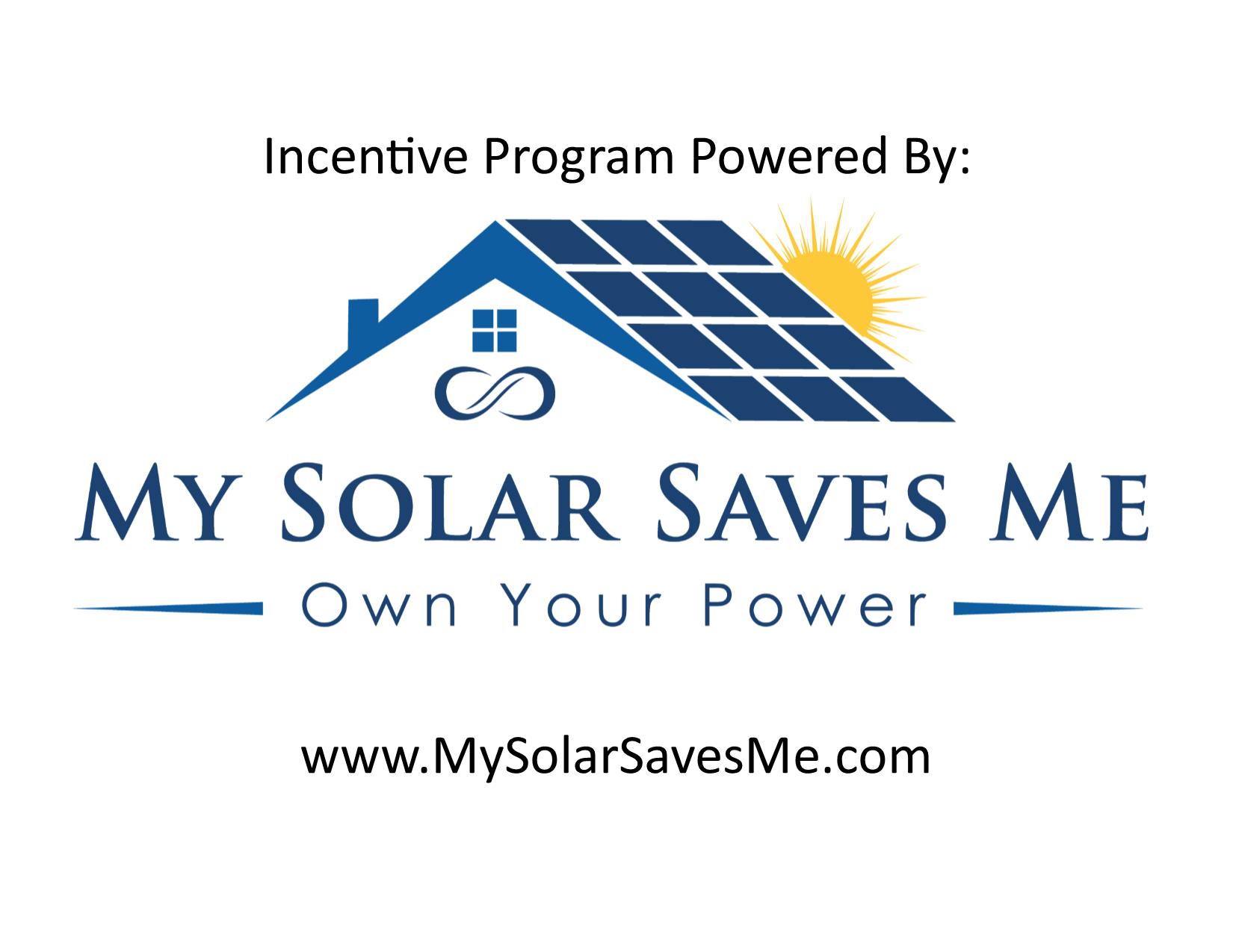 MSSM-Banner-Logo.png