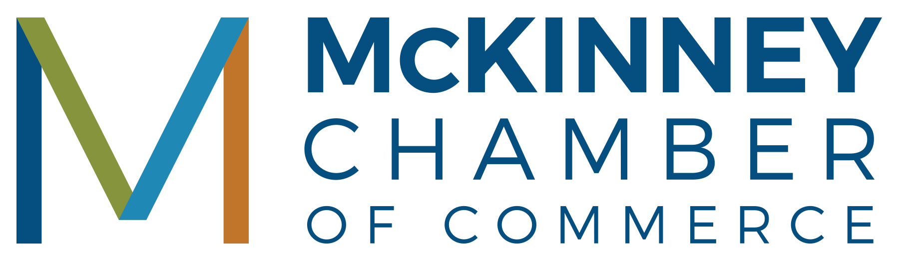 Chamber-logo.jpg