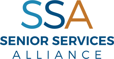Senior-Services-logo.png