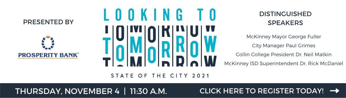 State-of-the-City-Web-Homepage-1.png