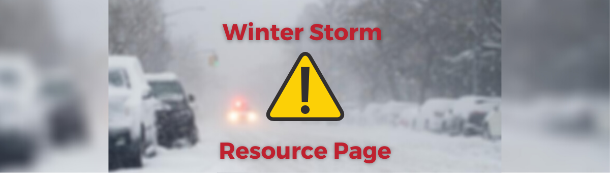 Winter-Storm-Resource-Page-Homepage-2.png