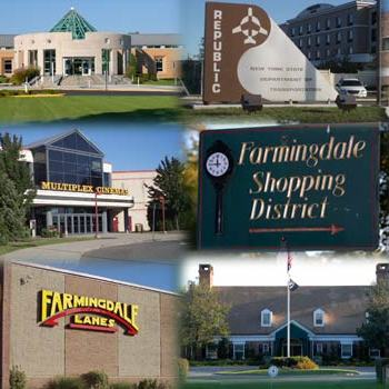 FarmingdaleComposite.jpg