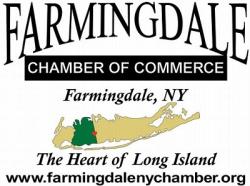 Farmingdale Logo