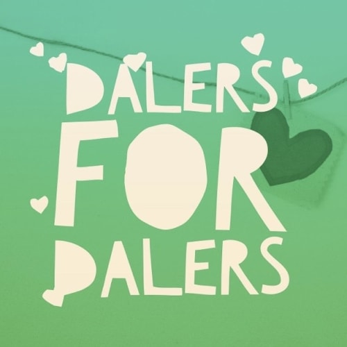 Farmingdale Chamber of Commerce Establishes Dalers for Dalers Fund