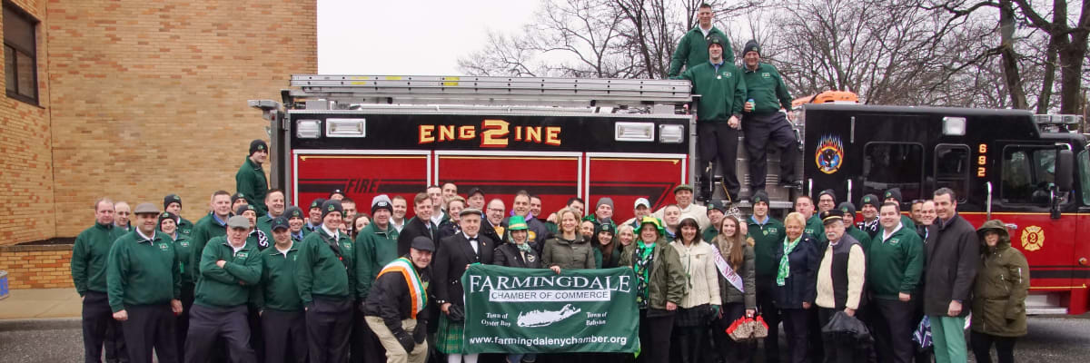 Farmingdale-StPatricksDay-Parade-2019.jpg