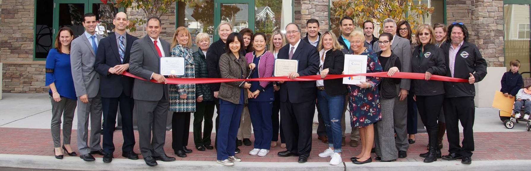hi-dental-grandopening-farmingdale-dentist.jpg