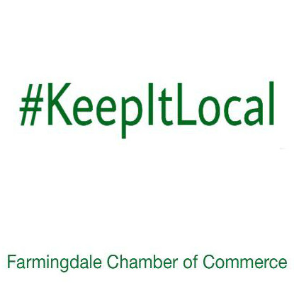 keepitlocal-shoplocal.jpg