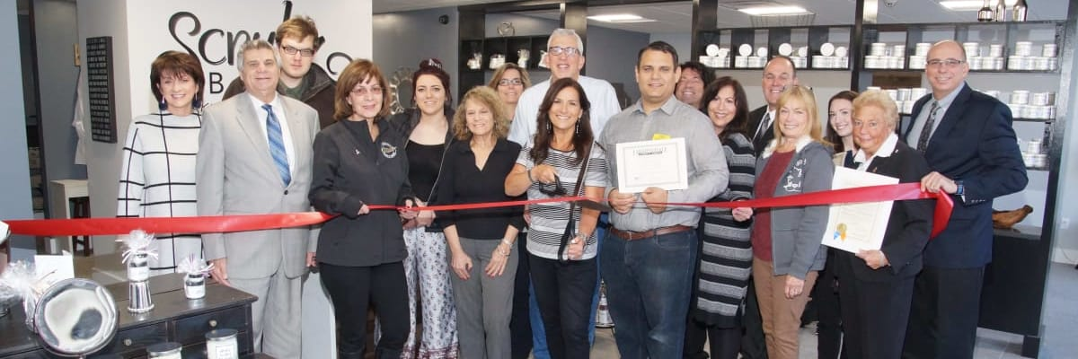 scrubz-ribbon-cutting1200x400.jpg