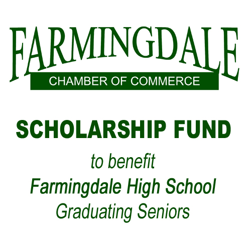 FHS Scholarship Fund