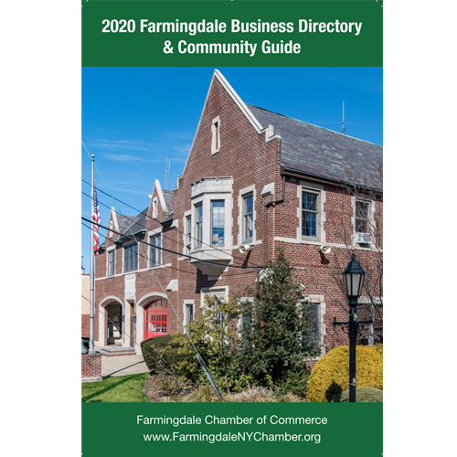 Farmimgdale-Guide-2020.jpg