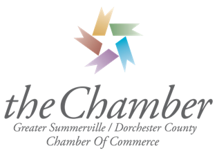 https://chambermaster.blob.core.windows.net/userfiles/UserFiles/chambers/280/Image/314pixelsclearchamberlogo-hireswithclearbackground1.png