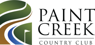 Paint-Creek_Country_CLub-w416-w312.png