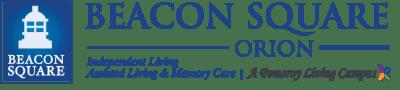beacon-orion-logo-w400.png