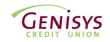 genisys-logo.jpg