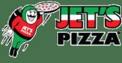 jets-pizza-w386-w193-w241.png