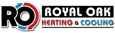 royal-oak-heating-cooling.png