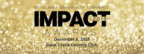 LOGO_Impact_Awards_2018-w360.png