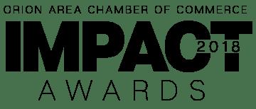 LOGO_Impact_Awards_2018-w360.png