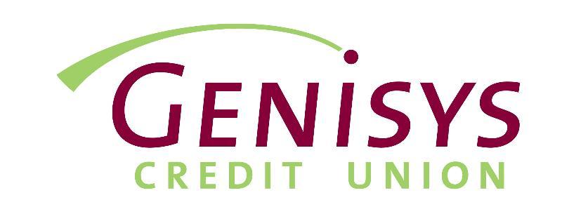 Genisys-CU.jpg