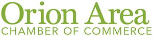 OACC-Logo.jpg