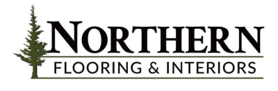 NorthernFlooring_Logo_-_UPDATED_OCT2016_-_FINAL_-_Nov_2016-w776-w400.jpg