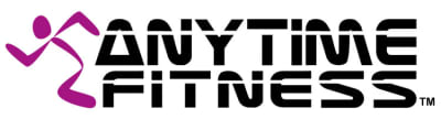 anytime_Logo-w400.jpg