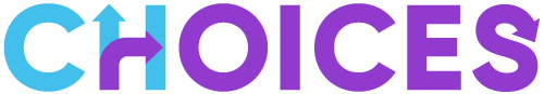 CHOICES_LOGO_TranspBkgd.png