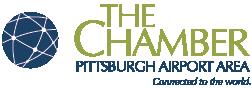 PAACC-Logo.png