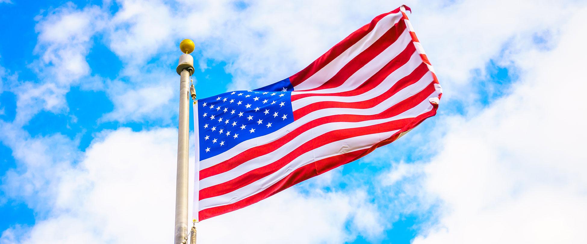 American-Flag-opt-w1920.jpg