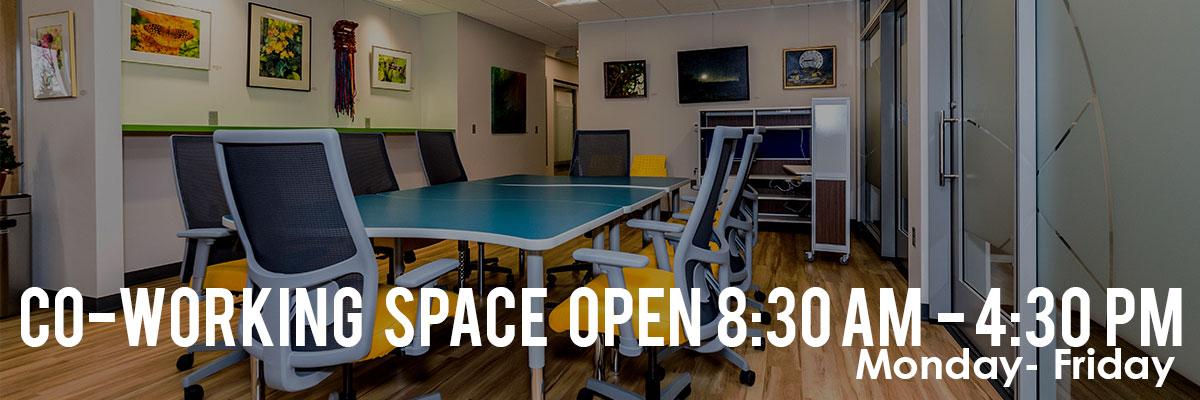 New-coworking-space.jpg