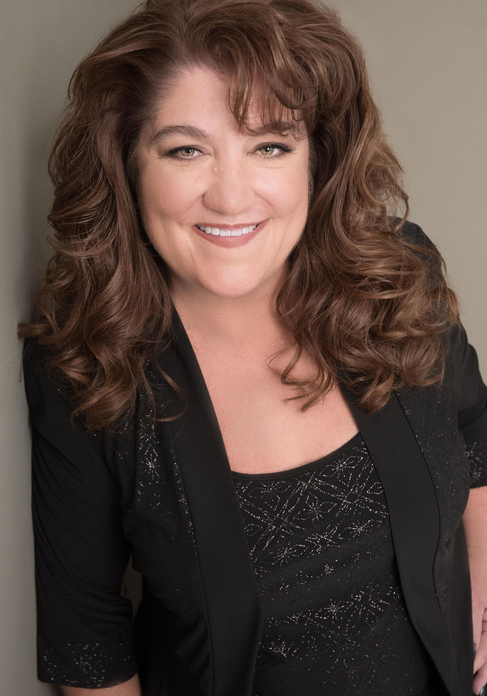 Michelle Kreutzer, Executive Director