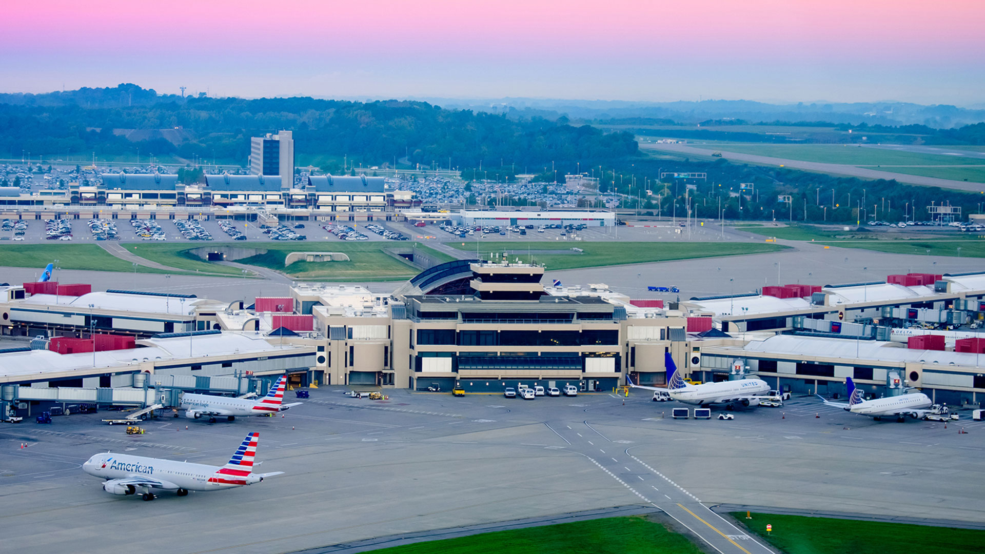 Airside-from-tower.jpg