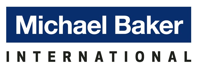 MichaelBakerInternational_NEWLogoAug2014_MEDIUM.jpg