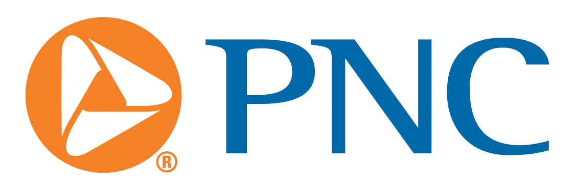 PNC_Bank.JPG