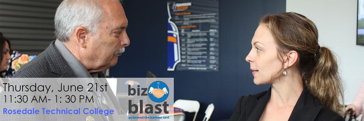 BizBlast-june.jpg