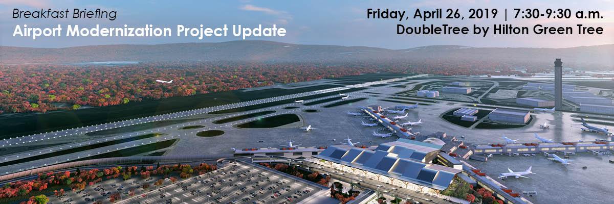 Airport-BB-rot.jpg