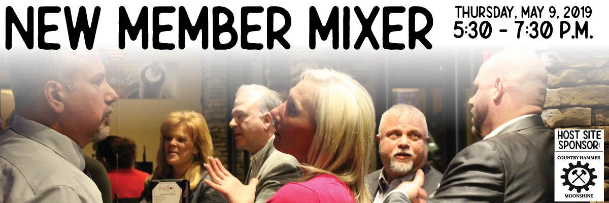 New-Member-Mixer.jpg