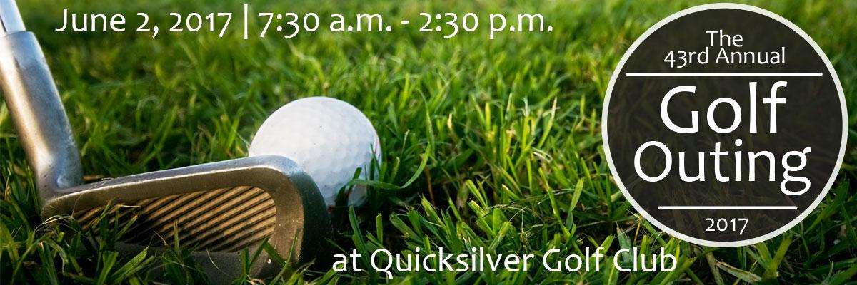 43rd-Annual-Golf-Outing.jpg