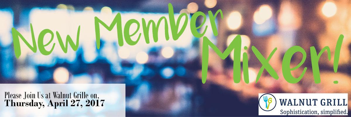 New-Member-Mixer-APR17.jpg