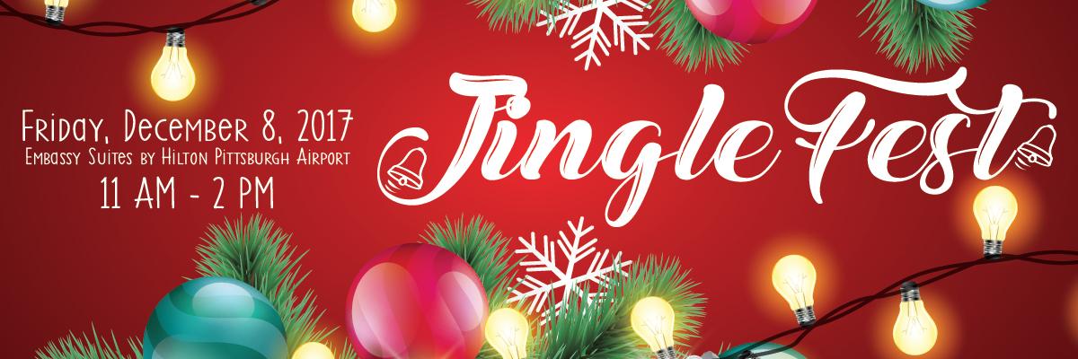 JingleFest2017.jpg