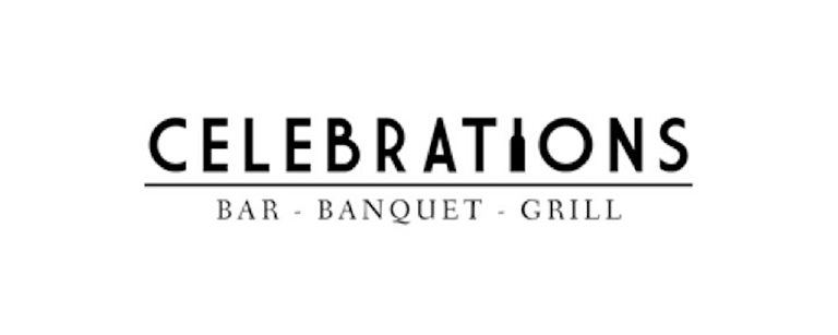 Celebrations Bar Banquet & Grill